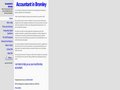 AccountantinBromley