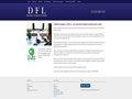 Dormer Finance Limited