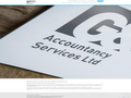G&T Accountancy Services