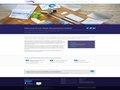 Lee Wade Accountants Ltd