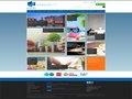 LNH Management Solutions Ltd in Gloucester