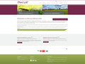 Perrys (Herts) LLP
