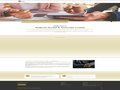 Roderick Gunkel & Associates Limited (RGA) in Callander